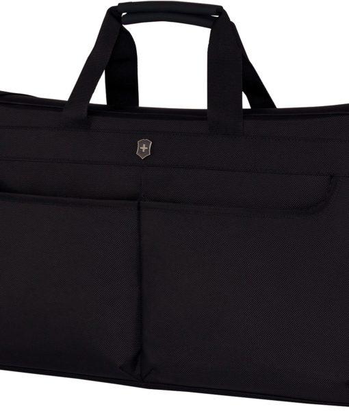 5958 Victorinox Werks Porter (Black) - 1
