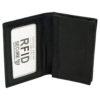 7016-card-black-inside-large