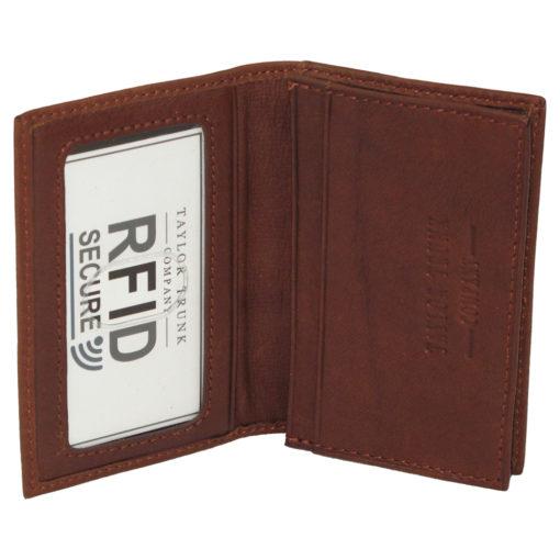 7017-card-bandy-inside-large