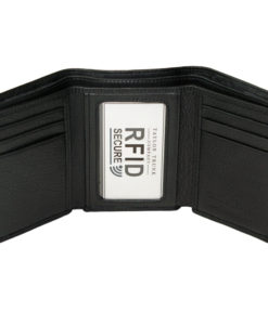7032-trifold-black-inside-large