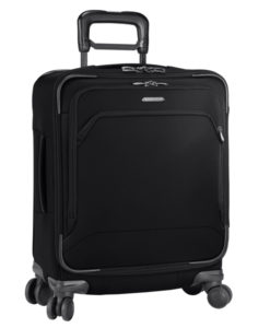 SALE Carry-Ons