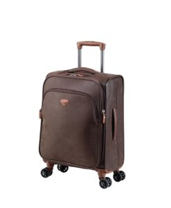 Softside Carry-Ons